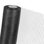 10m² Maulwurfnetz in 2m x 5m Rollrasen-,
